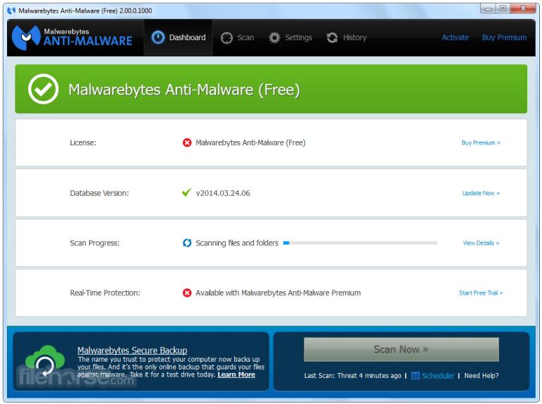 Malwarebytes_Anti_Malware