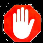 adblock_logo