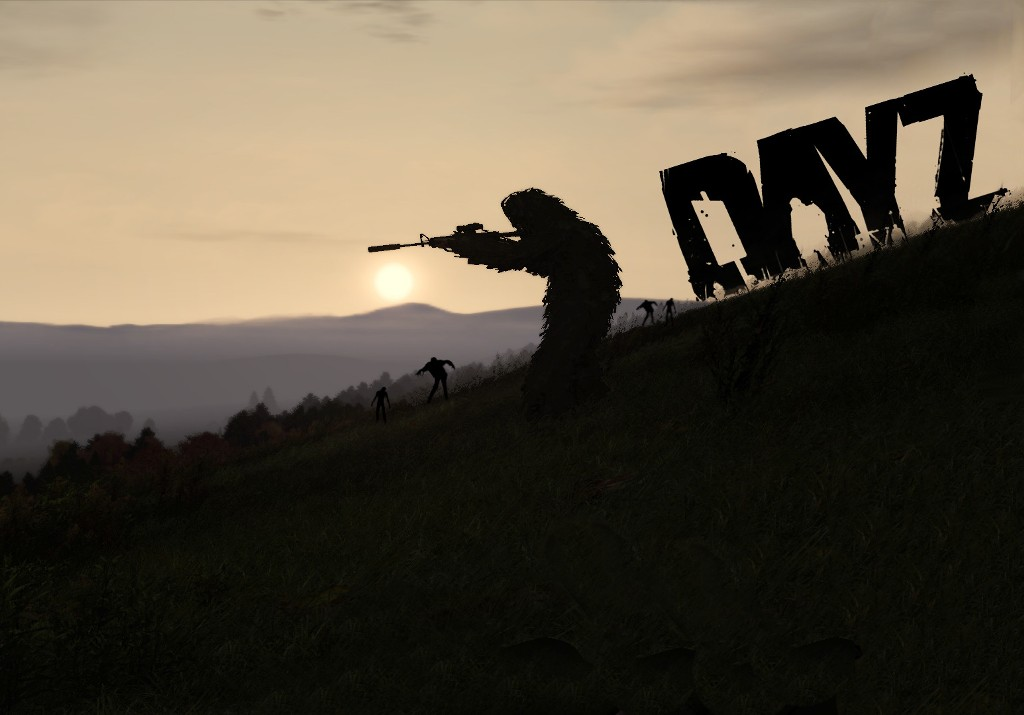 dayz_screenshot_wallpapers_by_suzuki88-d5ecqup (1)