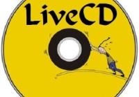 LiveCD