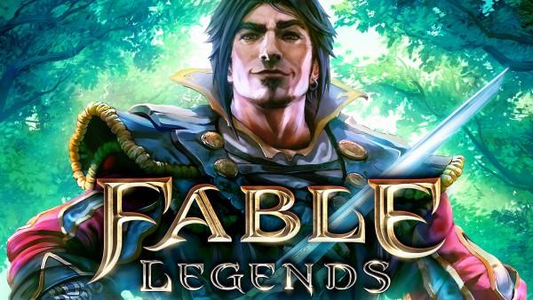 Fable-Legends-1