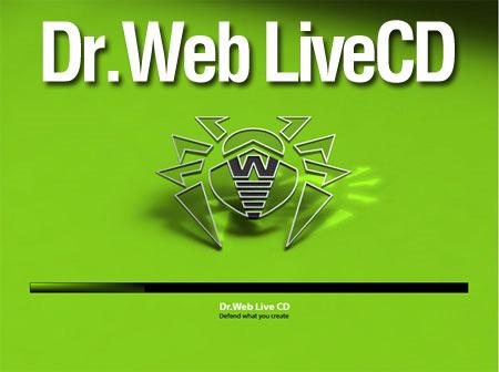 programma-dr-web-livecd-5-0-3-1-1
