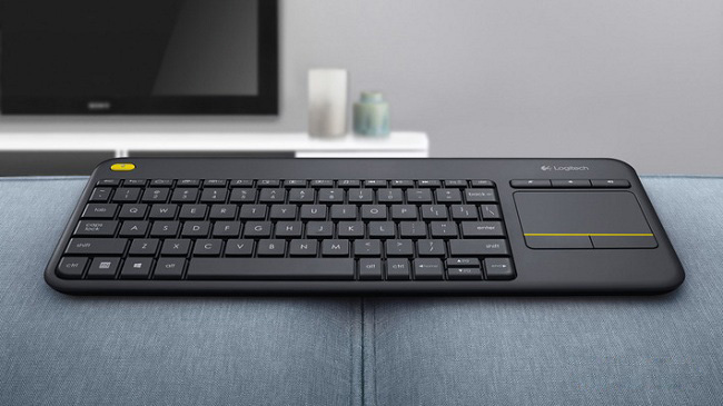 Logitech-Wireless-Touch-Keyboard-K400-Plus_article_full_image