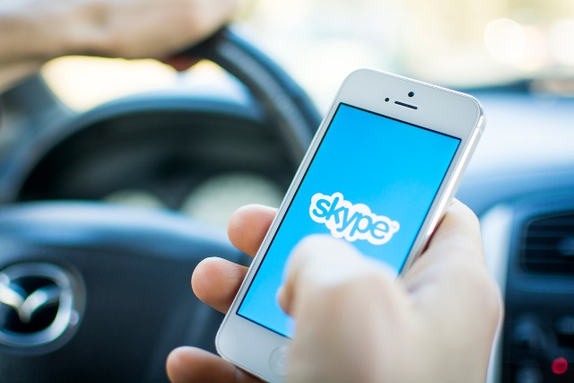 skype-mobile-smartphone-ios-android