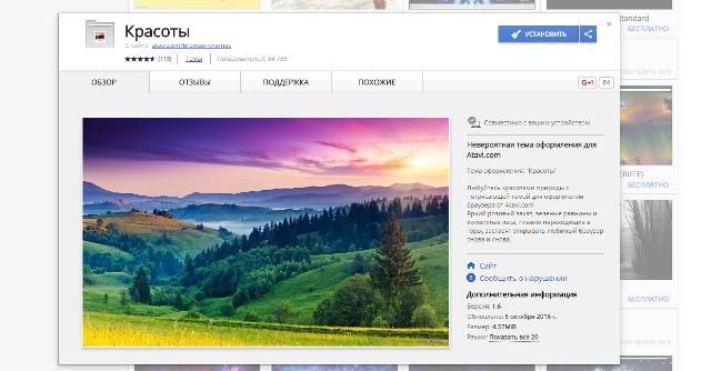 ustanovka_temu_googlechrome3
