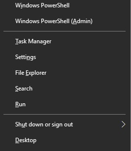 windowspowershellwinx-100694515-orig
