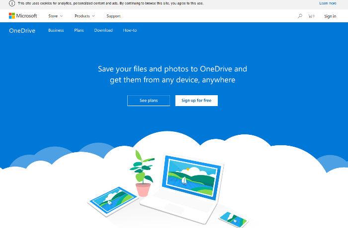 Бесплатный хостинг для хранения фотографий как установить браузерную игру на хостинг