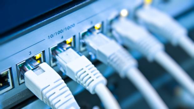 Проблемы с Интернетом - не работает ютуб