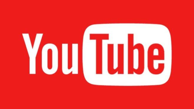 что делать, если не работает видео на YouTube