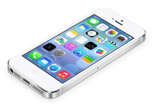 apple-iphone-5-kupit