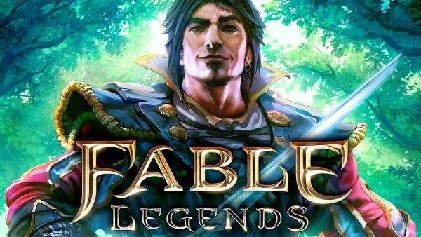 Fable-Legends-1