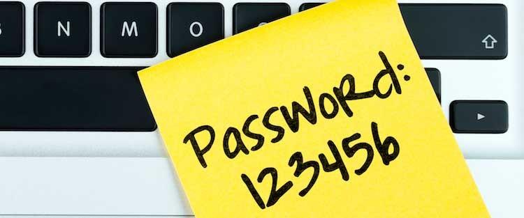Password-123456-750x313