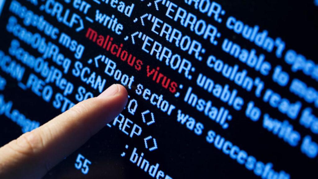 computerVirus_TrueIT