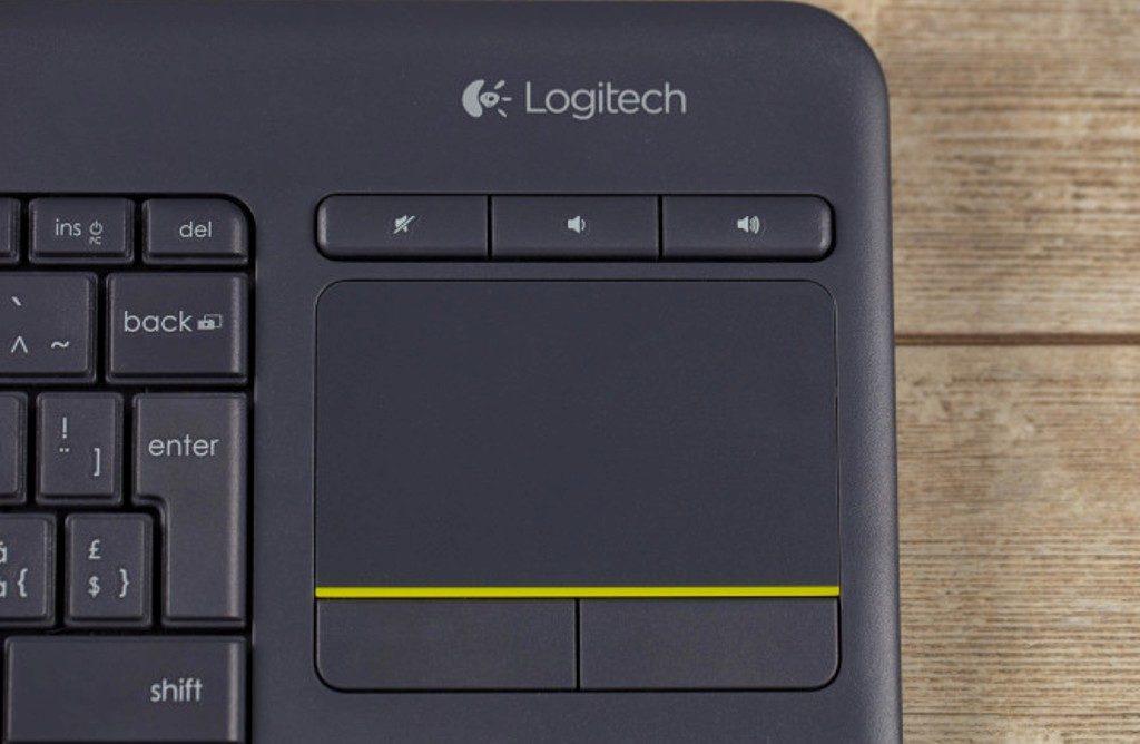 logitech-k400-plus-2-728x455