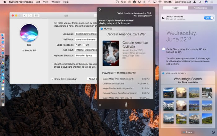 macos-sierra-siri-screenshot