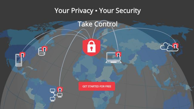 Бесплатный VPN 2017 PrivateTunnel